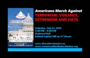 March-for-America-on7.23.16
